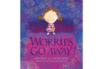 Worries Go Away!