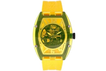 Toywatch Women's Naked