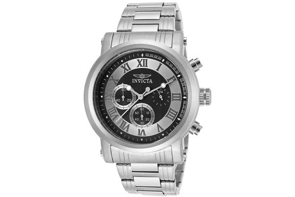Invicta Men's Specialty (INVICTA-15210)