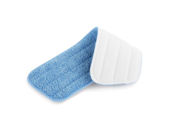 Kogan UltraSwish Spray Mop Heads (3 pack)