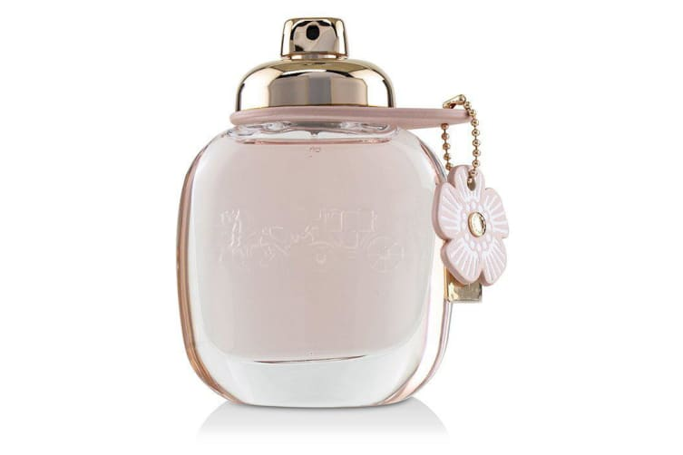 Coach Coach Floral Eau De Parfum Spray 50ml