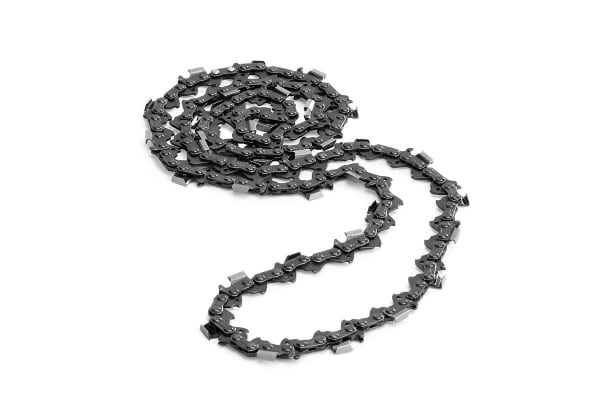 "Oregon 24"" Chainsaw Chain"