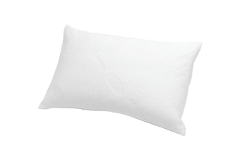 Jason Bamboo Blend Waterproof Pillow Protector (2 Pack)