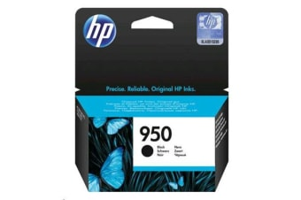HP Ink Cartridge 950 Black CN049AA 950