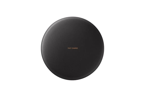 Samsung Convertible Wireless Charger Stand PG950