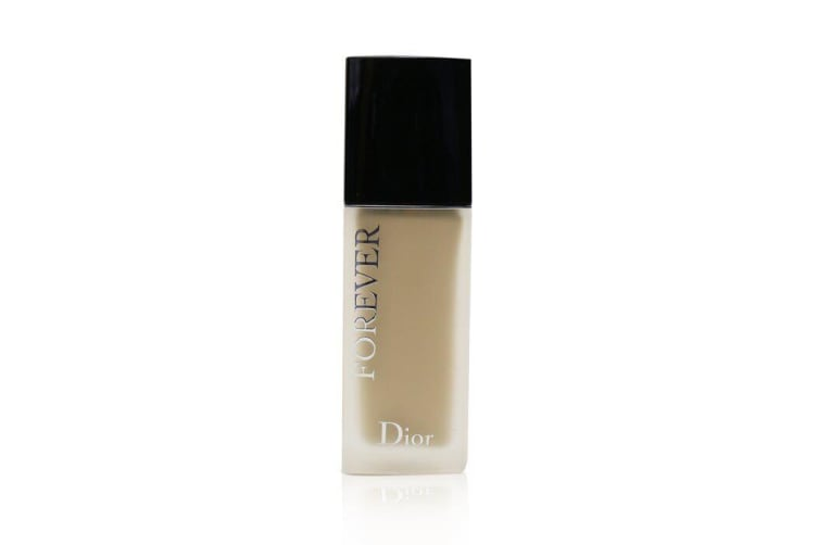 Christian Dior Dior Forever 24H Wear High Perfection Foundation SPF 35 - # 0N (Neutral) 30ml
