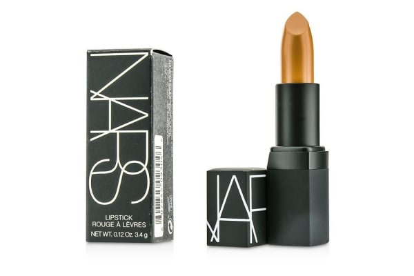 NARS Lipstick - Liguria (Sheer) (3.4g/0.12oz)