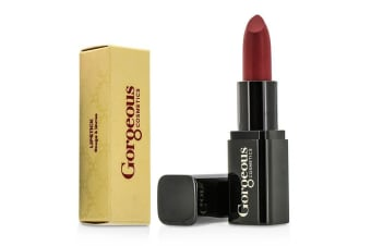 Gorgeous Cosmetics Lipstick - #Persuasion 4g/0.14oz