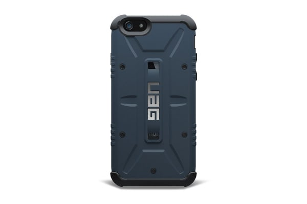 UAG Rugged Military Standard Armor Case for iPhone 6 Plus/6s Plus (Aero)