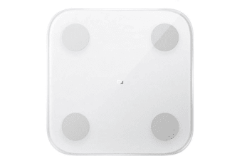 Xiaomi Smart Scale 2nd Generation Body Composition Scale High accurate sensor for 13 vital body