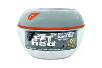 Fat Hed Texture Paste 75gr