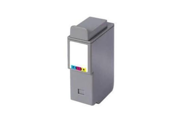 BCI-24 BCI-21 Colour Compatible Inkjet Cartridge