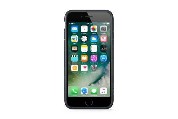 Belkin Air Protect SheerForce Case for iPhone 7 - Black