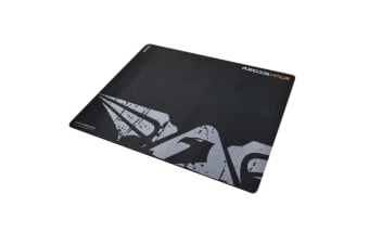 "Armaggeddon Aegis Type Mouse Mat 17"" Sako Light Pile 2 Mm"