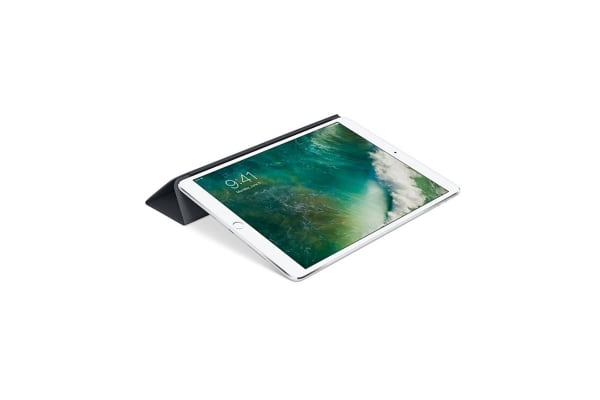"""Apple Smart Cover for 10.5"""" iPad Pro (Charcoal Grey)"""