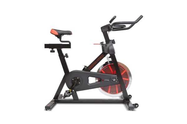 Lifespan Fitness SP-310 Spin Bike