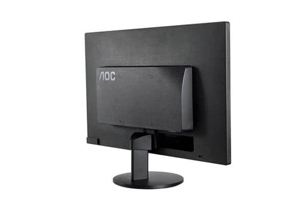 "AOC 27"" 1920x1080 16:9 LED Monitor (E2770SH)"
