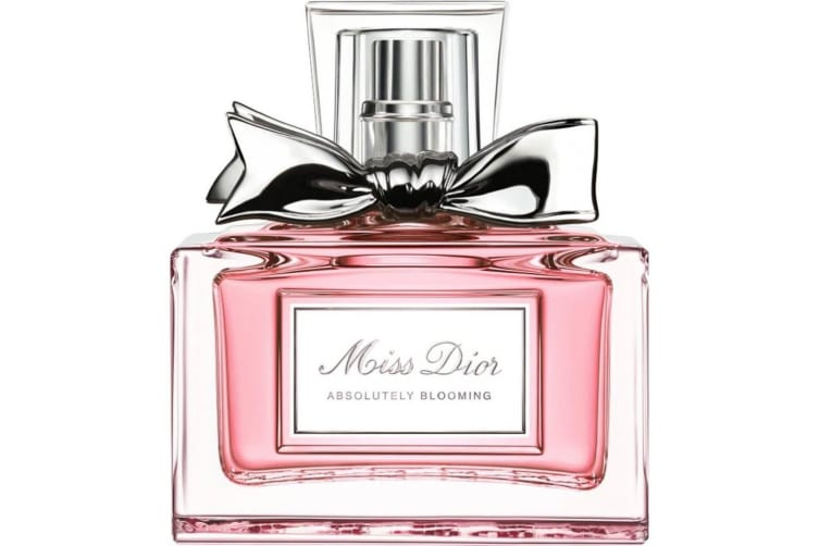 Miss Dior Absolutely Blooming for Women EDP 30ml
