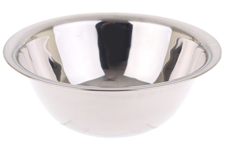 D.Line Stainless Steel Mixing Bowl 28cm 3.5L