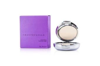 Chantecaille Compact Makeup Powder Foundation - Petal 10g
