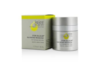 Juice Beauty Stem Cellular Anti-Wrinkle Moisturizer 50ml/1.7oz