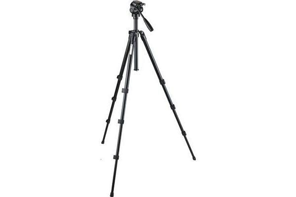 WeiFeng WF-6734 Professional Ball head Tripod - Best for Video Camera For professionals or budding