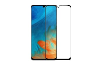 Generic Tempered Glass Screen Protector For Huawei P30 Pro