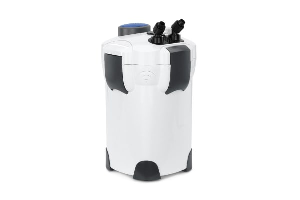 Pawever Pets Aquarium Filter 1400L/H