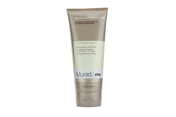 Murad Body Firming Cream (New Packaging) (200ml/6.75oz)