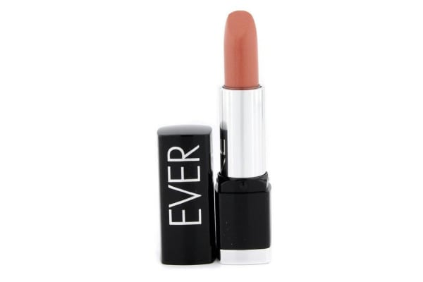 Make Up For Ever Rouge Artist Natural Soft Shine Lipstick - #N37 (Iridescent Icy Coral) (3.5g/0.12oz)