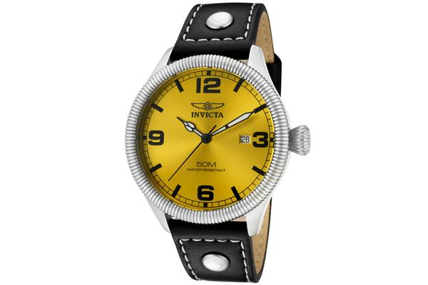 Invicta Men's Vintage (INVICTA-1462)
