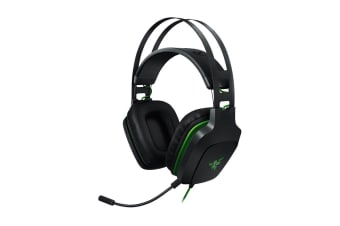 Razer Electra V2  Analog Gaming and Music Headset