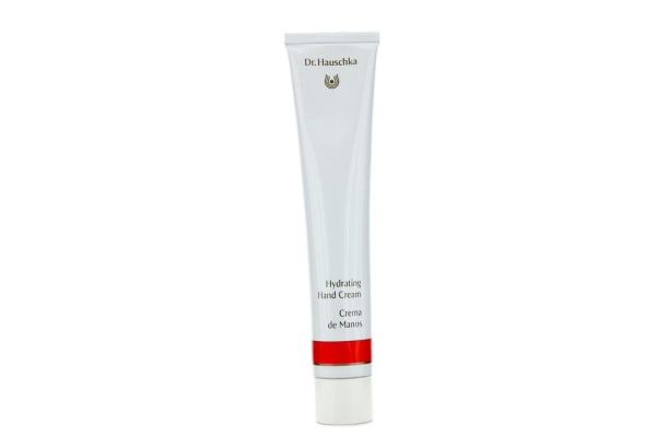 Dr. Hauschka Hydrating Hand Cream (50ml/1.7oz)