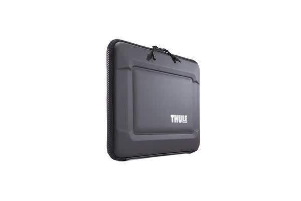 save off 349a3 195ba Buy thule gauntlet 3.0 macbook air 11. Shop every store on the ...