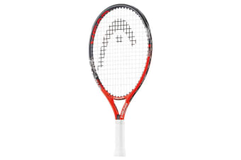 "Head Novak 19"" Junior Series Tennis Racquet"