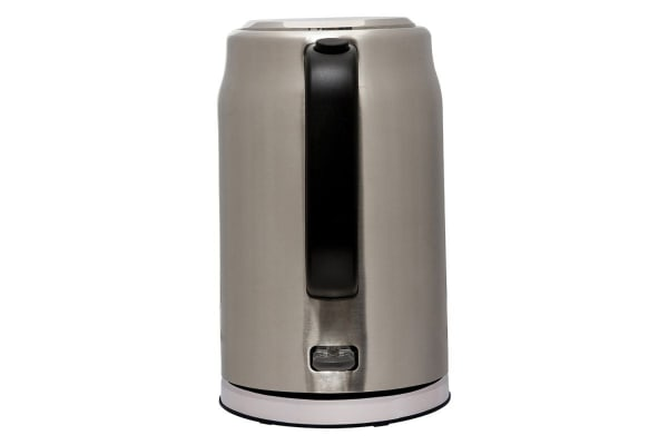 Westinghouse 1.7L Kettle - Stainless Steel