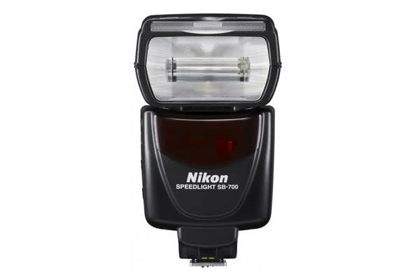 Nikon Speedlight SB-700 Flash