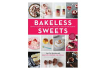 Bakeless Sweets