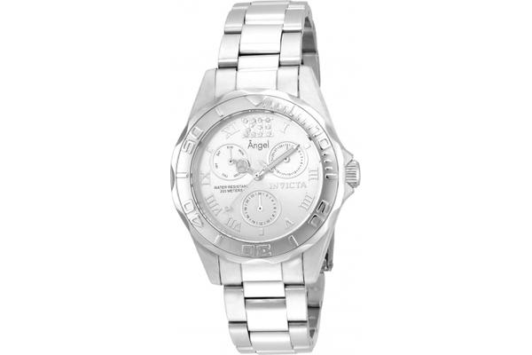 Invicta Men's Objet D Art (22595)