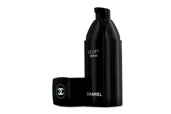 Chanel Le Lift Serum (30ml/1oz)