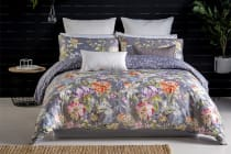 Onkaparinga Ellie Quilt Cover Set