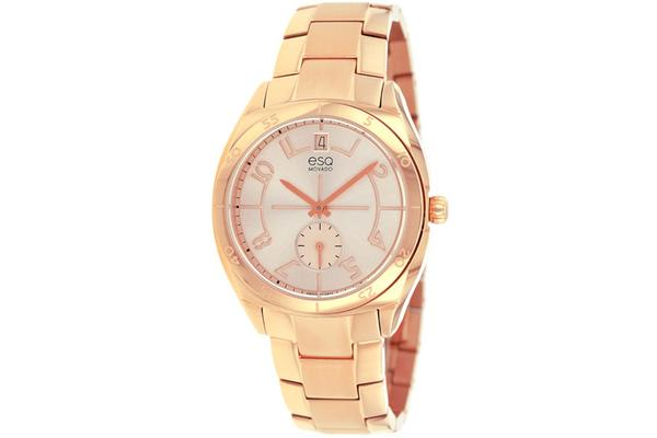 ESQ Women's Origin (7101402)