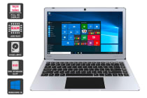 Kogan Atlas UltraSlim X350 Notebook