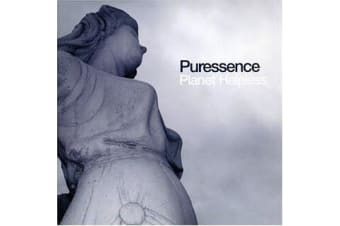 Puressence ‎– Planet Helpless PRE-OWNED CD: DISC EXCELLENT