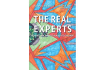 The Real Experts - Readings for Parents of Autistic Children