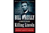 Killing Lincoln - The Shocking Assassination That Changed America