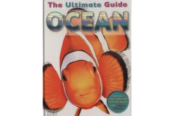 Ultimate Guide Ocean