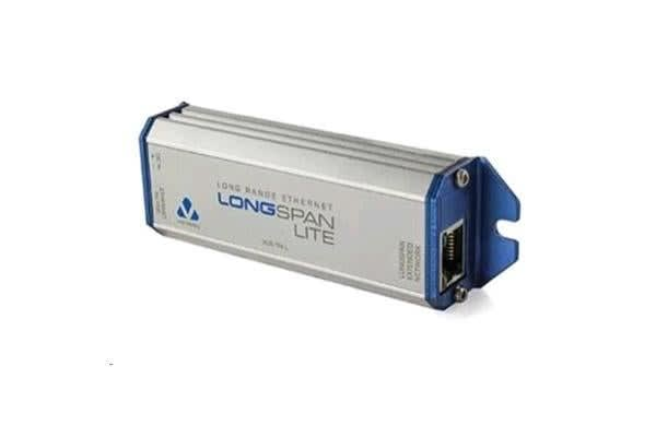 Veracity Longspan Lite Extended Ethernet-only No PoE