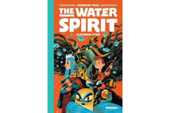 The Water Spirit