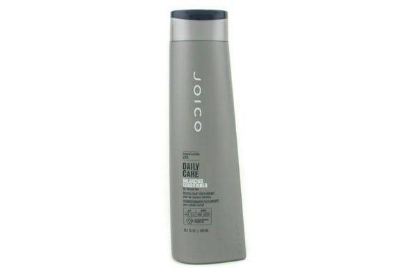 Joico Daily Care Balancing Conditioner (For Normal Hair) (300ml/10.1oz)
